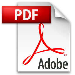 PDF File