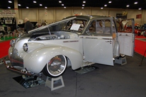 Jim Coleman Cadillac >> Salt Lake City AutoRama Hosts the Best of the West | The ...