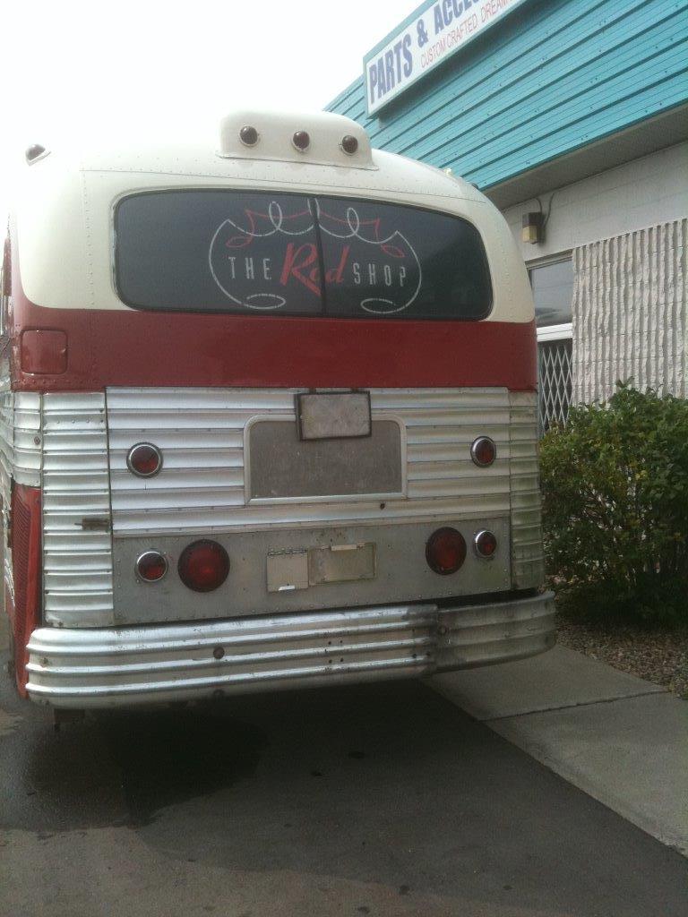 Bus (13)