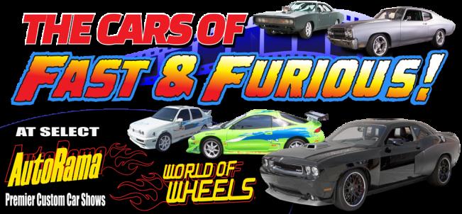 Fast-Furious-Web-Banner