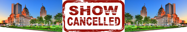 Ft_Worth_Show_Cancelled2