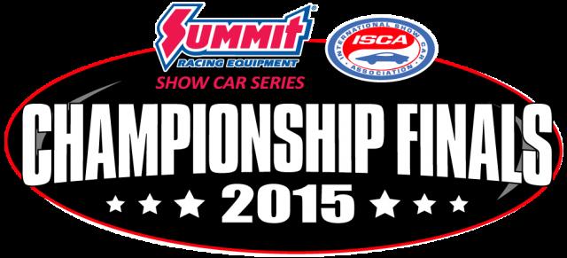 2015_ISCA_Championship_Finals