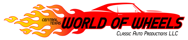 belton-tx-world-of-wheels