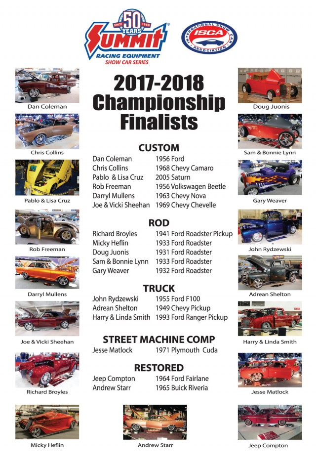 Finalists ISCA18 (002) Revised