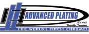 Advanced-Plating