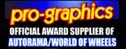 pro-graphics
