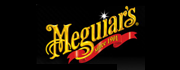 sponsor-meguiars