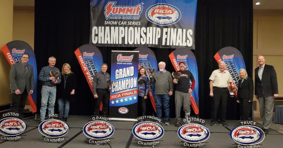 Championship_Finals