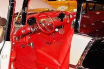 Al Elsen & Ronda Austing 1955 Chevrolet (5)