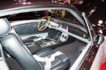 Jason & Jill Frazer 1965 Ford Mustang (9)
