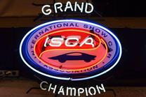 Grand_Champion (1)-thumb