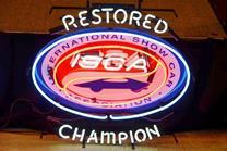 Restored Champion-thumb