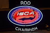 Rod_Champion-thumb