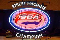 Street_Machine_Champion-thumb