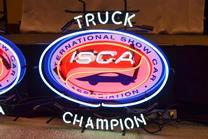 Truck_Champion-thumb