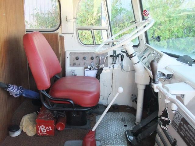 Bus (3)