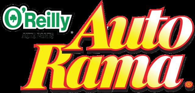 57th Annual O Reilly Auto Parts Houston Autorama The International