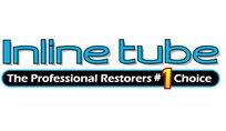 inline tube