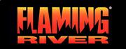 sponsor-flamingRiver