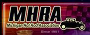 sponsor-mhra