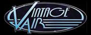 sponsor-vintageAir