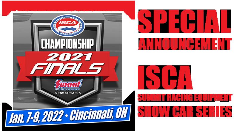 ISCA_SPECIAL_1